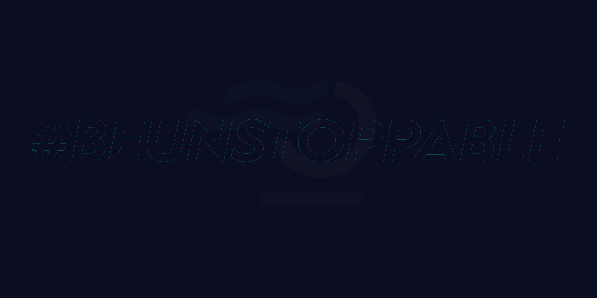 H3RO Mamaia 2021 – ședință tehnică (VIDEO)