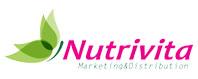 Nutrivita