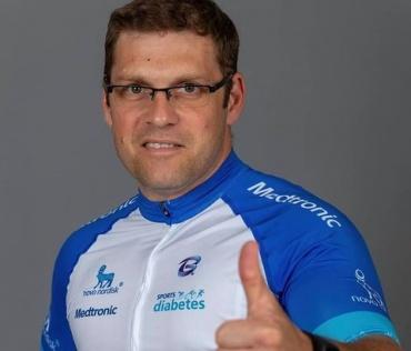 Ce înseamnă pentru Vlad Leonte triatlonul?