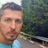 """Ionuț Petrescu: """"Unstoppable e o comunitate cu oameni super de treabă"""""""
