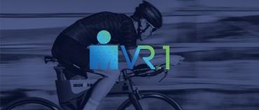 Ironman VR1 – prima cursă virtuală din 2020
