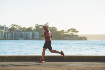 Cum să-ți păstrezi motivația pentru antrenamentele de triatlon?