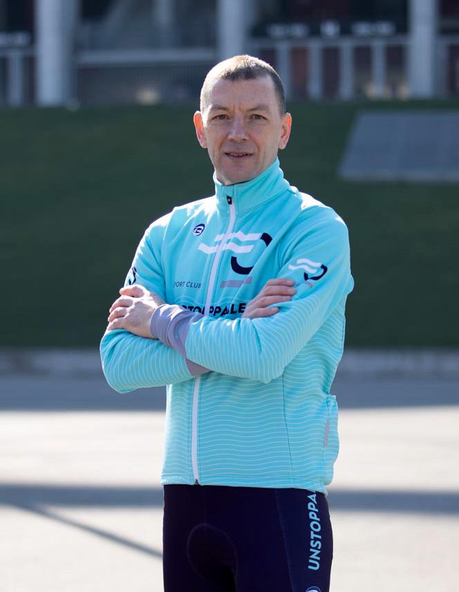 Răzvan Ene